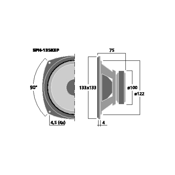 Search furthermore Product detail additionally 2572 5 14acuteacute Hoejttaler also Home Theater Speaker Placement likewise Klipsch Folded Horn Speaker Plans. on 7 1 speaker system klipsch